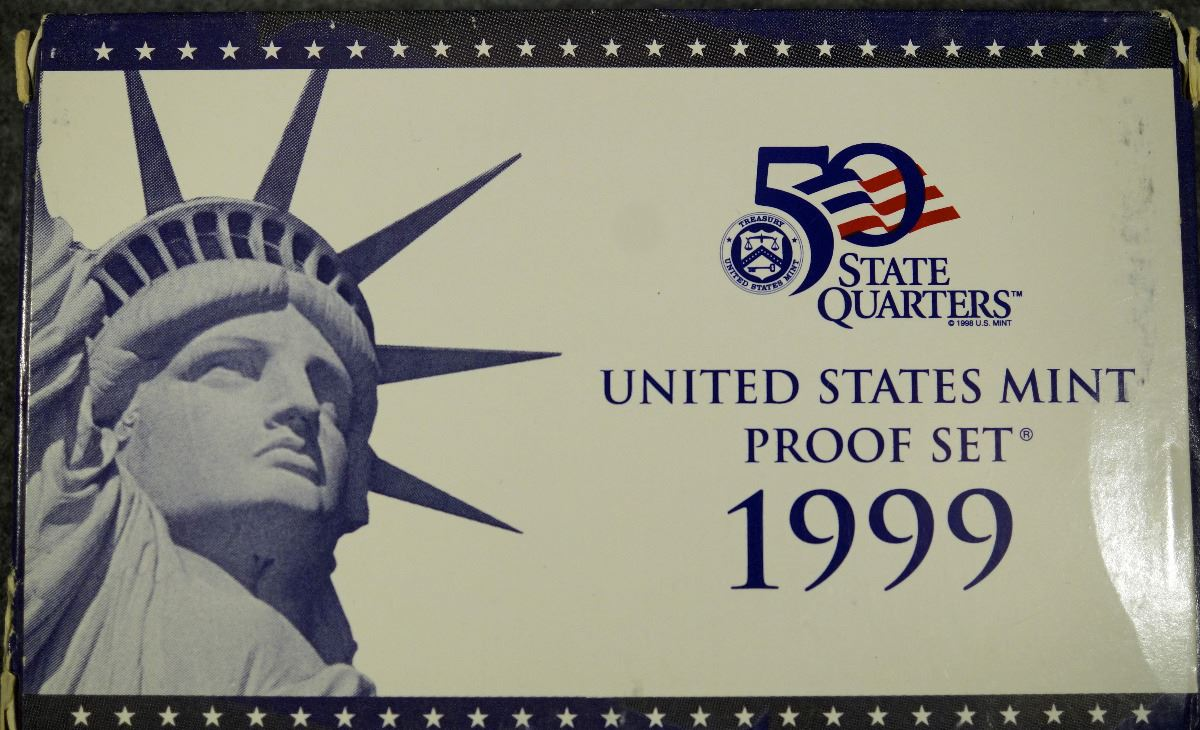 preponderance of evidence in the united states of america These are the federal rules of evidence, as amended to december 1, 2015 click on any rule to read it.