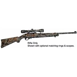 "*NEW* RUGER 10/22 CARBINE NEXT G1 VISTA CAMO 22 LR 18.5"" 10RD 736676012701"