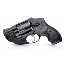 """*NEW* SMITH AND WESSON MODEL 442 38SPC 5RD 1-7/8"""" LASERMAX 022188867190"""
