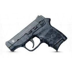 "*NEW* SMITH AND WESSON BODYGUARD 380 ACP 2.75"" 6+1 KRYPTEK CAMO 022188093810"