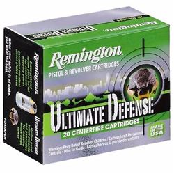*AMMO* Remington 380ACP 102GR Brass Jacket Hollow Point Nickel Plated (250 ROUNDS) 047700420202