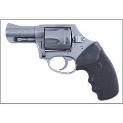 """*NEW* CHARTER ARMS BULLDOG 44 SPECIAL 2.5"""" 5RD 678958744217"""
