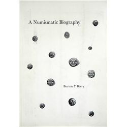 Berry's Numismatic Biography
