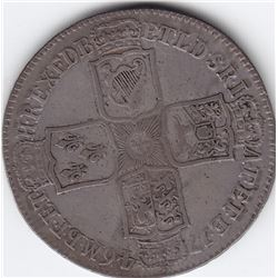 1746 in Great Britain