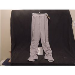 CONEHEADS COMPLETE ALIEN WORN GRAY REMULAK COSTUME PANTS FEMALE