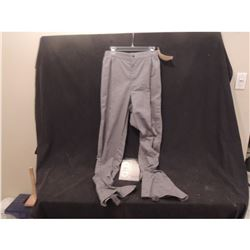 CONEHEADS COMPLETE ALIEN WORN GRAY REMULAK COSTUME PANTS MALE