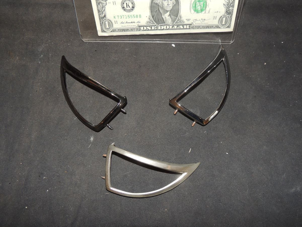 SPIDER-MAN 3 SPIDEY SCREEN USED PAIR PLUS 1 OF SMALLER EYE LENS ...