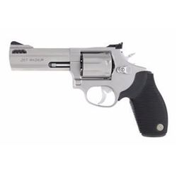 "*NEW* TAURUS 627 TRACKER 357 MAGNUM | 38 SPECIAL 4"" STS 7RD 725327340386"