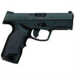 *NEW* STEYR M9-A1 9MM 17RD BLK 688218663714