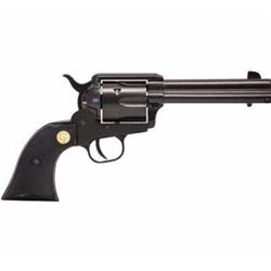 *NEW* CHIAPPA FIREARMS 1873-22 SINGLE-ACTION REVOLVER 22 LR 8053670712102