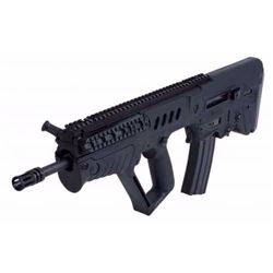 "*NEW* IWI - ISRAEL WEAPON INDUSTRIES TAVOR SAR-B16 223 REM | 5.56 NATO 16.5"" 30RD 856304004004"