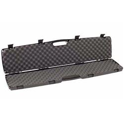 *NEW* PLANO GUN GUARD SPECIAL EDITION SINGLE RIFLE CASE 024099104753