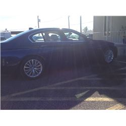 WOW! 2015 BMW528i with only 3500 miles, LIKE NEW! Showroom Condition. located in Beaumon, Texas