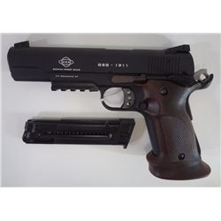 American Tactical Imports. GSG-922. 22LR. New in box.