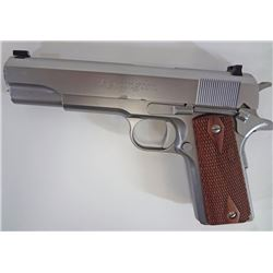 Remington 1911 R1 45 ACP. New in box.