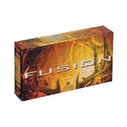 *AMMO* Federal F3006FS3 Fusion 30-06 Springfield Fusion 180 GR (200 ROUNDS) 029465097998