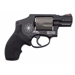 "*NEW* SMITH AND WESSON 340PD 357 MAGNUM / 38 SPECIAL 1.87"" 5RD 1 022188030617"