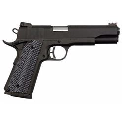 *NEW* ROCK ISLAND ARMORY M1911-A1 TACTICAL II 45 ACP 4806015514862