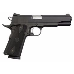 *NEW* ROCK ISLAND ARMORY M1911-A1 TACTICAL 45 ACP 4806015514312