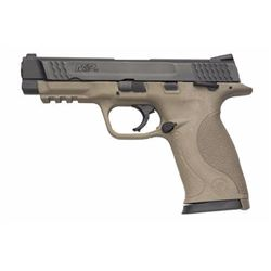 *NEW* SMITH AND WESSON M&P45 45 ACP 022188091564