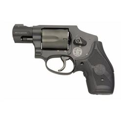 *NEW* SMITH AND WESSON M&P340 CT 357 MAGNUM | 38 SPECIAL 022188630732