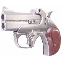 (WC) BRAND NEW BOND ARMS TEXAS DEFENDER 357 MAGNUM | 38 SPECIAL 855959001031