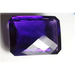 Natural Purple/Pink Amethyst 352.25 carats