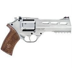 *NEW* CHIAPPA FIREARMS RHINO 50DS 357 MAGNUM / 38 SPECIAL 8053670712188