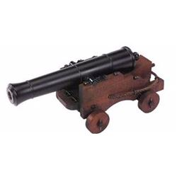 *NEW* OLD IRONSIDES CANNON SKU: CN8052