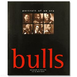 Bulls: Portrait Of An Era