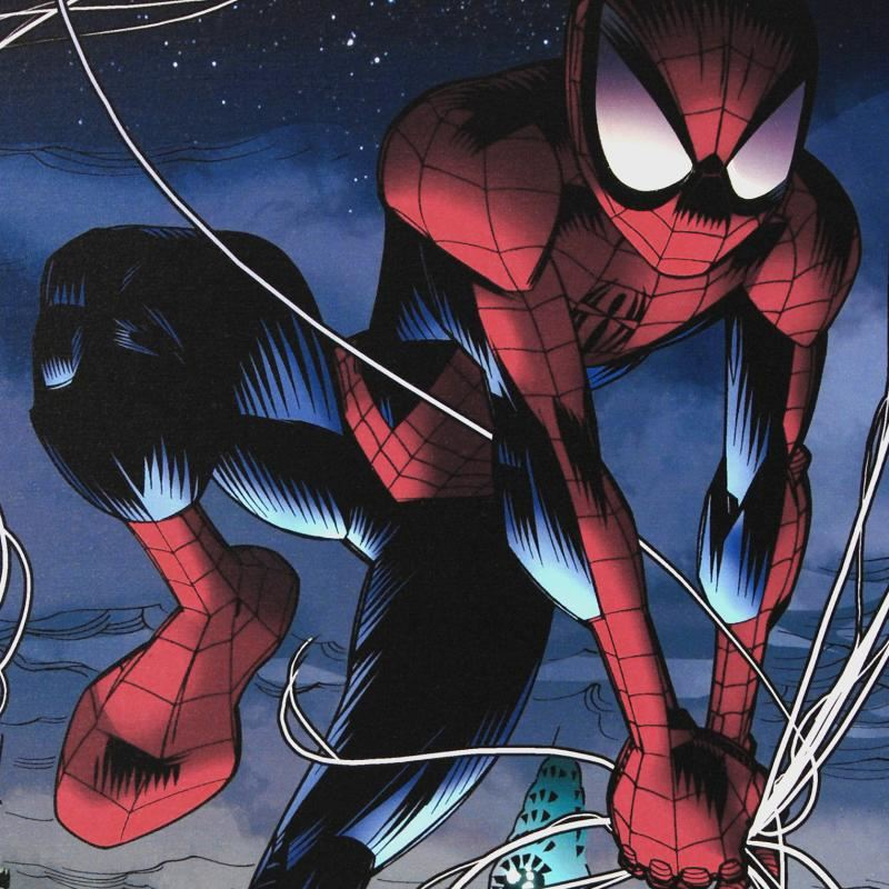 Ultimate Spider Man Free Comic Book Day: Ultimate Spider-Man #152 By Marvel Comics
