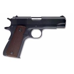 "*NEW* Browning 1911-22 A1 Compact Semi Automatic Handgun 22LR 3-5/8"" Barrel 10RD 023614072010"