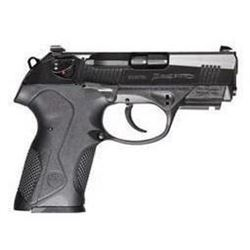 "*NEW* BERETTA PX4 STORM COMPACT 40 SW 3.2"" 12RD 082442154732"