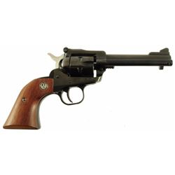 Ruger Single Six .22 Pistol
