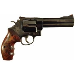 Smith & Wesson .44 Magnum Model 29 Classic