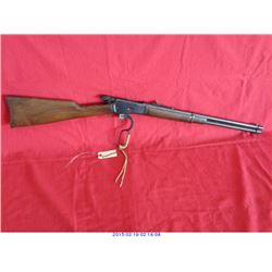 REMINGTON 44 CALIBER