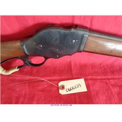 IAC BILLERICA 87 LEVER ACTION
