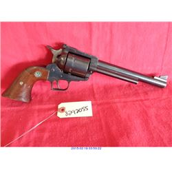 RUGER SUPER BLACKHAWK 44