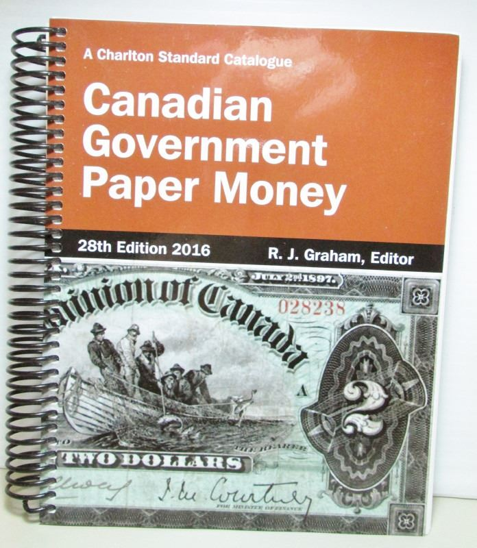 an opinion paper on government of canada Concept description the 1969 white paper (reference below, pdf on right) was formally known as the statement of the government of canada on indian policy, 1969.