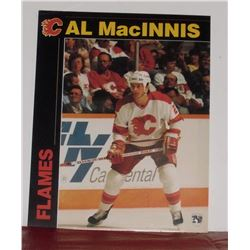Al MacInnis (ice hockey)