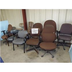 Misc Office Chairs Location And Contact Information