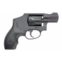 "*NEW* S&W 43C 1.875"" 22LR BL AL CENT NO IL 022188030433"