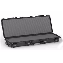 *NEW* GUN GUARD FIELD LOCKER TAC LONG CASE #: GG109440