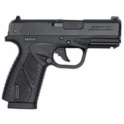 _NEW!_ BERSA BP40 CONCEALED CARRY 40 SW 091664911900