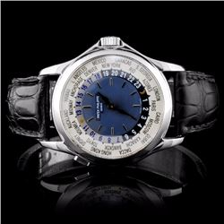 Patek Philippe Complication 5110P Men's Watch