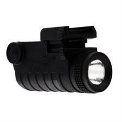 AIM TXP PISTOL LED LIGHT RAILMNT .669256800019