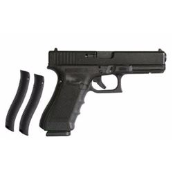 _NEW!_ GLOCK G20 G4 10MM 764503802034