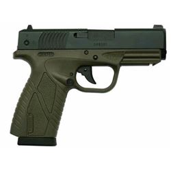 _NEW!_ BERSA BP9 CONCEALED CARRY 9MM 091664910927