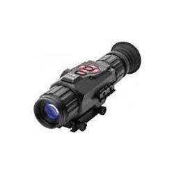 NIGHT VISION ATN DGWSXS312A X-Sight Scope Smart HD Optics Gen 3-12x 67mm Eye Relief .658175112204