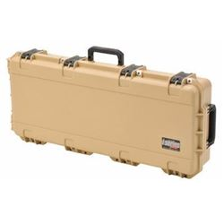 "*NEW* SKB I-SERIES M4 SHORT CASE DT 36""    789270992580"